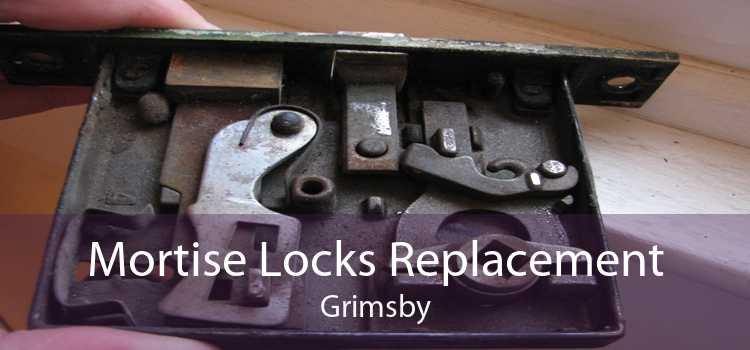 Mortise Locks Replacement Grimsby